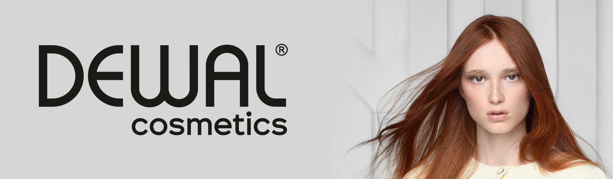 Deval Cosmetics