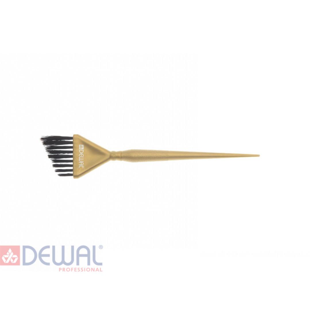 Кисть для окрашивания волос DEWAL JB-603