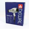 Фен 2200 Вт ErgoLife DEWAL 03-001 Black