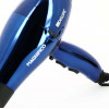 Фен 2000 Вт Magnifico DEWAL 03-007 Blue