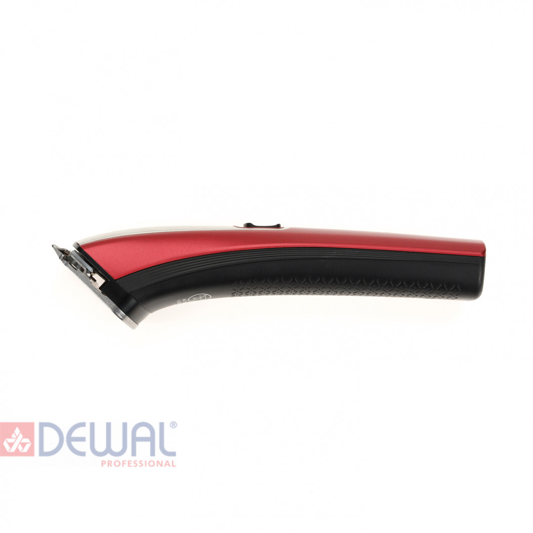 Машинка для стрижки окантовочная (0,2 мм) FREESTYLE MINI DEWAL 03-013