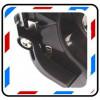 Машинка для стрижки (0,8 - 2 мм) BARBER STYLE DEWAL 03-015