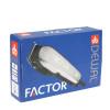 Машинка для стрижки (0,5 - 2 мм) FACTOR DEWAL 03-018