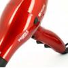 Фен 2000 Вт Profile Compact DEWAL 03-119 Red