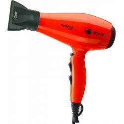 Фен 2200 Вт PROFILE-2200 DEWAL 03-120 Orange
