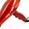 Фен 2200 Вт PROFILE-2200 DEWAL 03-120 Red