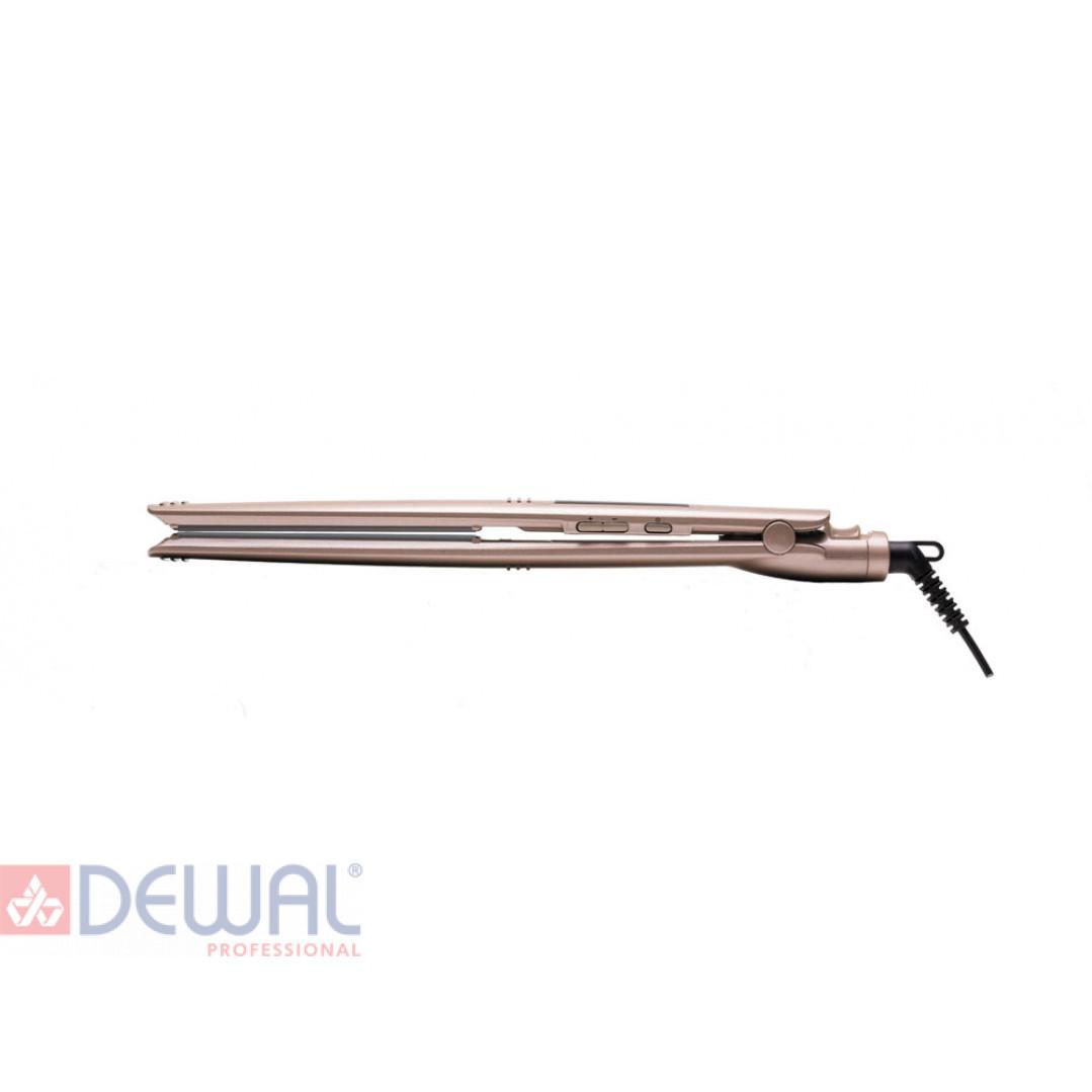 Щипцы-выпрямители Royal DEWAL 03-410