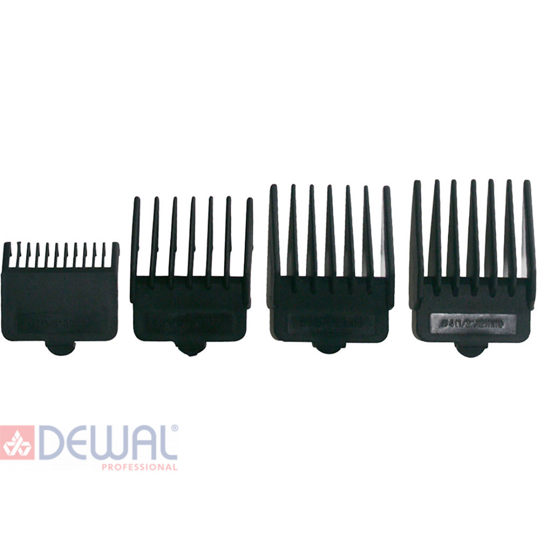 Машинка для стрижки Magnit DEWAL 03-767*