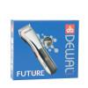 Машинка для стрижки (0,8 мм) FUTURE DEWAL 03-815