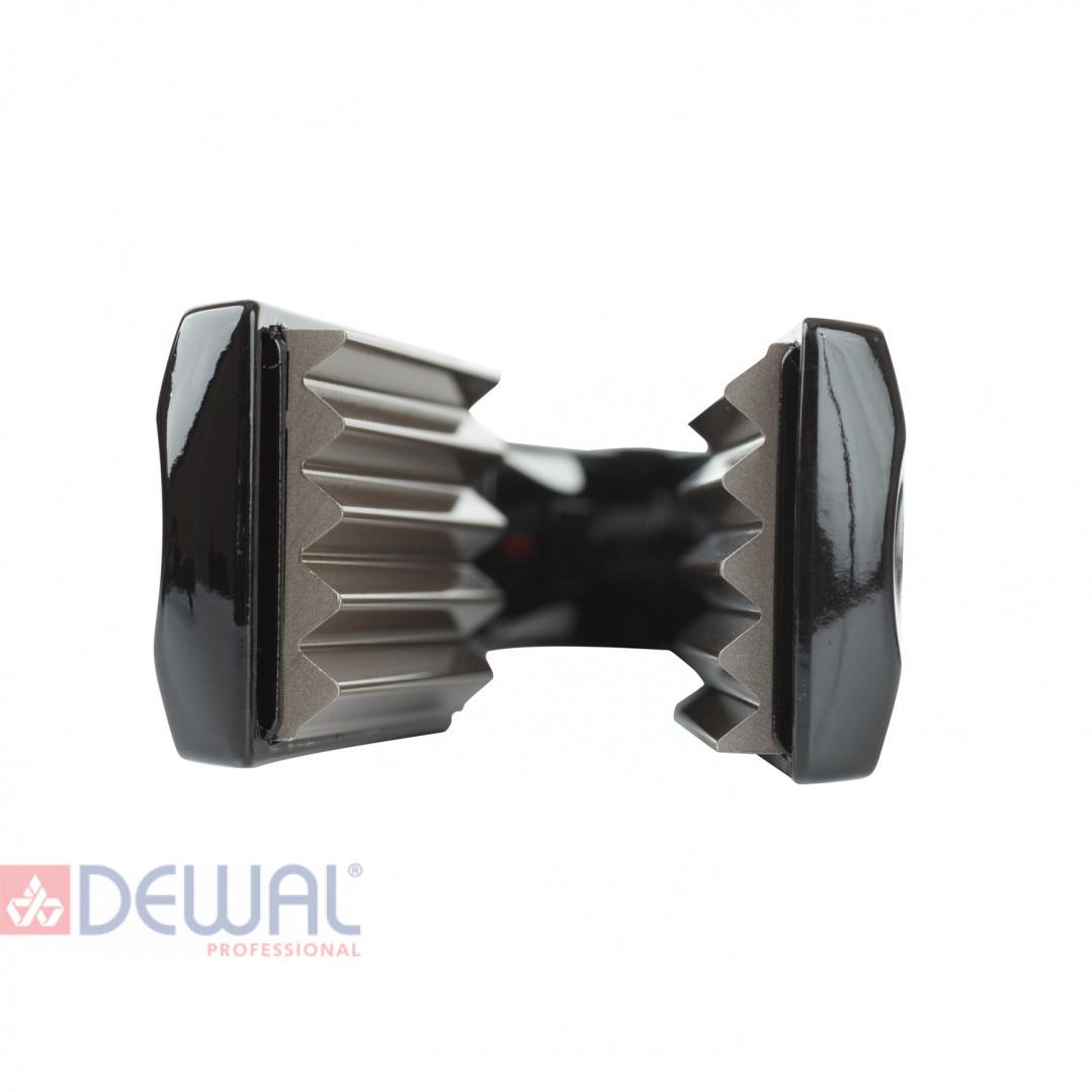 Щипцы гофре Hair Do DEWAL 03-86Z
