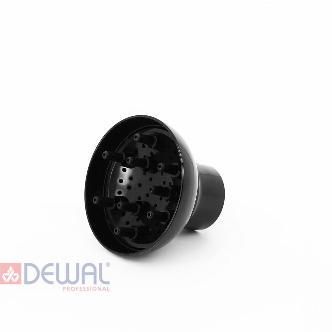 Диффузор для фена 03-119, 03-002 DEWAL 03-Dif119