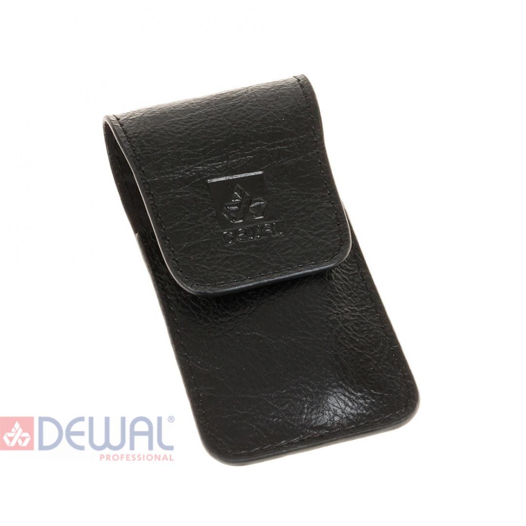 Маникюрный набор 3 предмета DEWAL 150BL