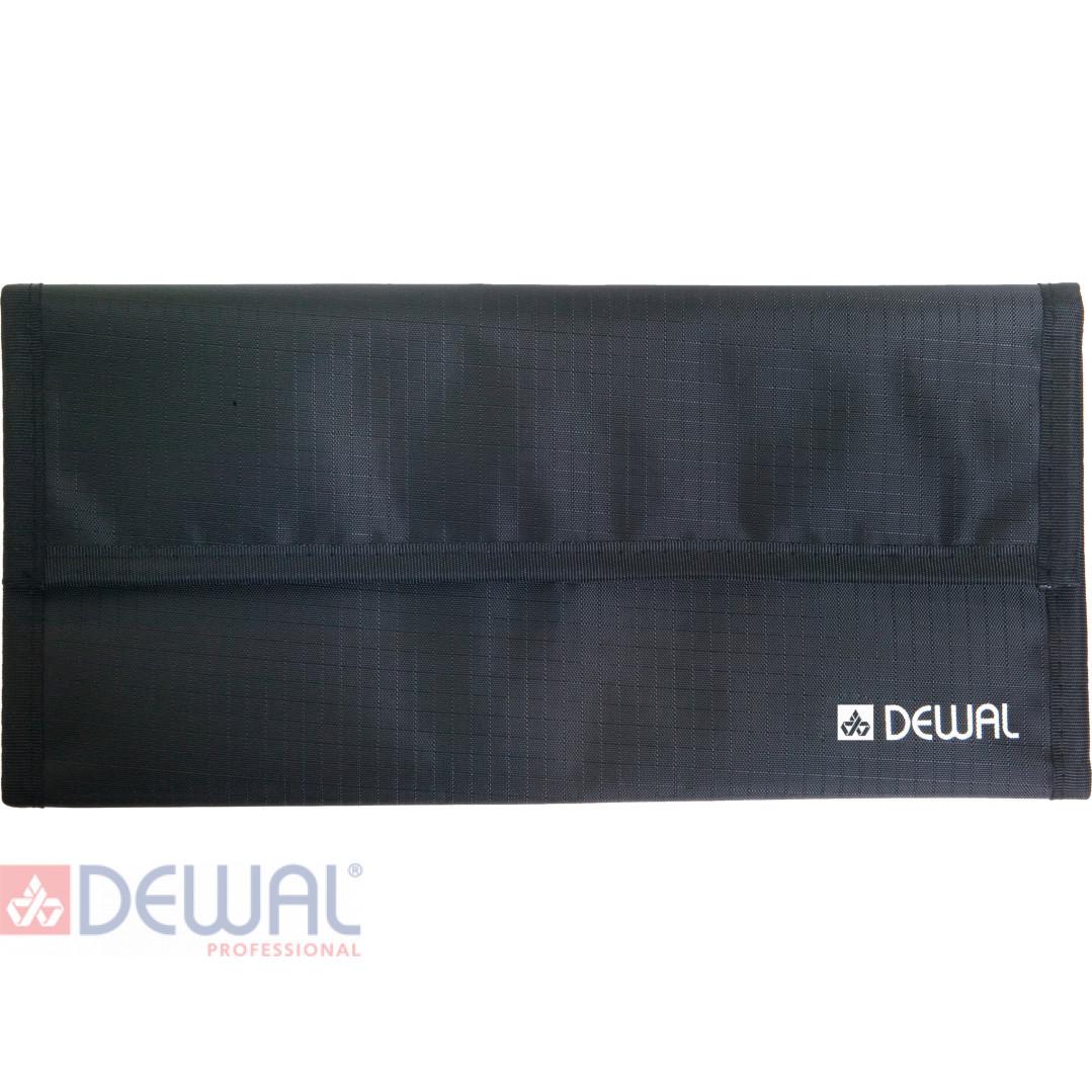 Чехол для парикмахерских инструментов DEWAL BA-9C