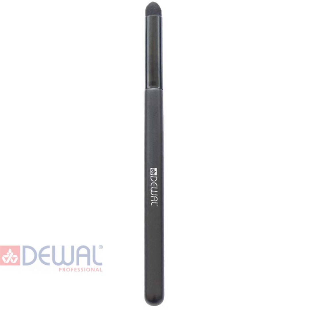Аппликатор  14,5 см DEWAL BR-420