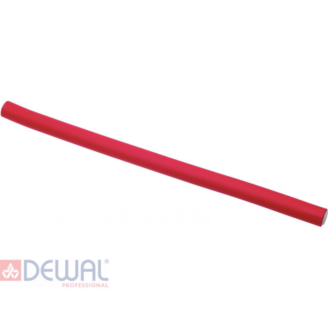 Бигуди-бумеранги d 12 мм х 240 мм (10 шт) DEWAL BUM12240