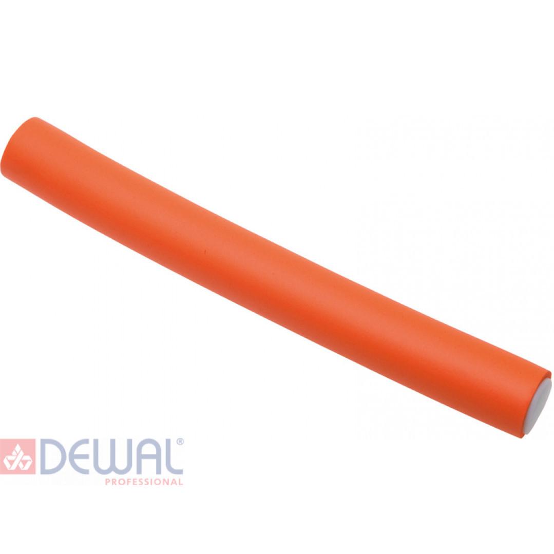 Бигуди-бумеранги d 18 мм х 150 мм (10 шт) DEWAL BUM18150