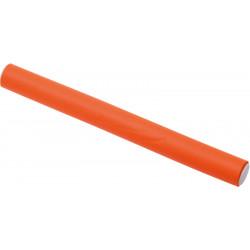 Бигуди-бумеранги d 18 мм х 180 мм (10 шт) DEWAL BUM18180
