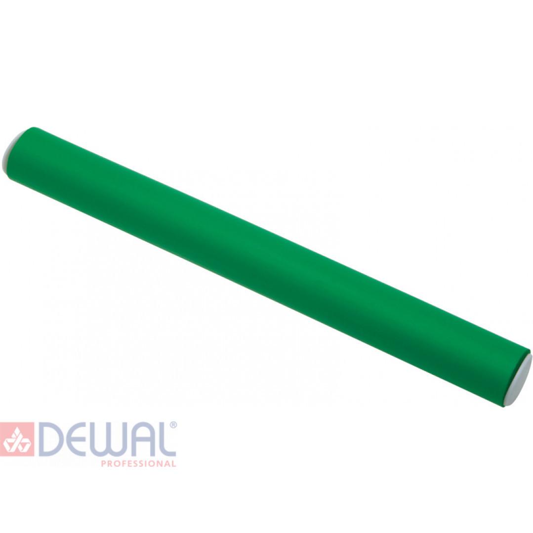 Бигуди-бумеранги d 20 мм х 180 мм (10 шт) DEWAL BUM20180