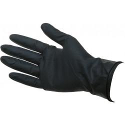 Перчатки латекс, 2 шт., M DEWAL CA-9515-M