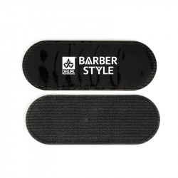 Липучки для фиксации волос BARBER STYLE (2шт/уп) DEWAL CL30