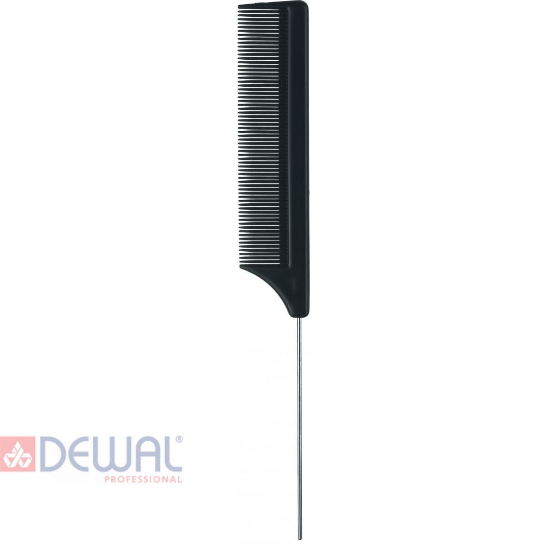 Набор расчесок DEWAL CO-6000K8