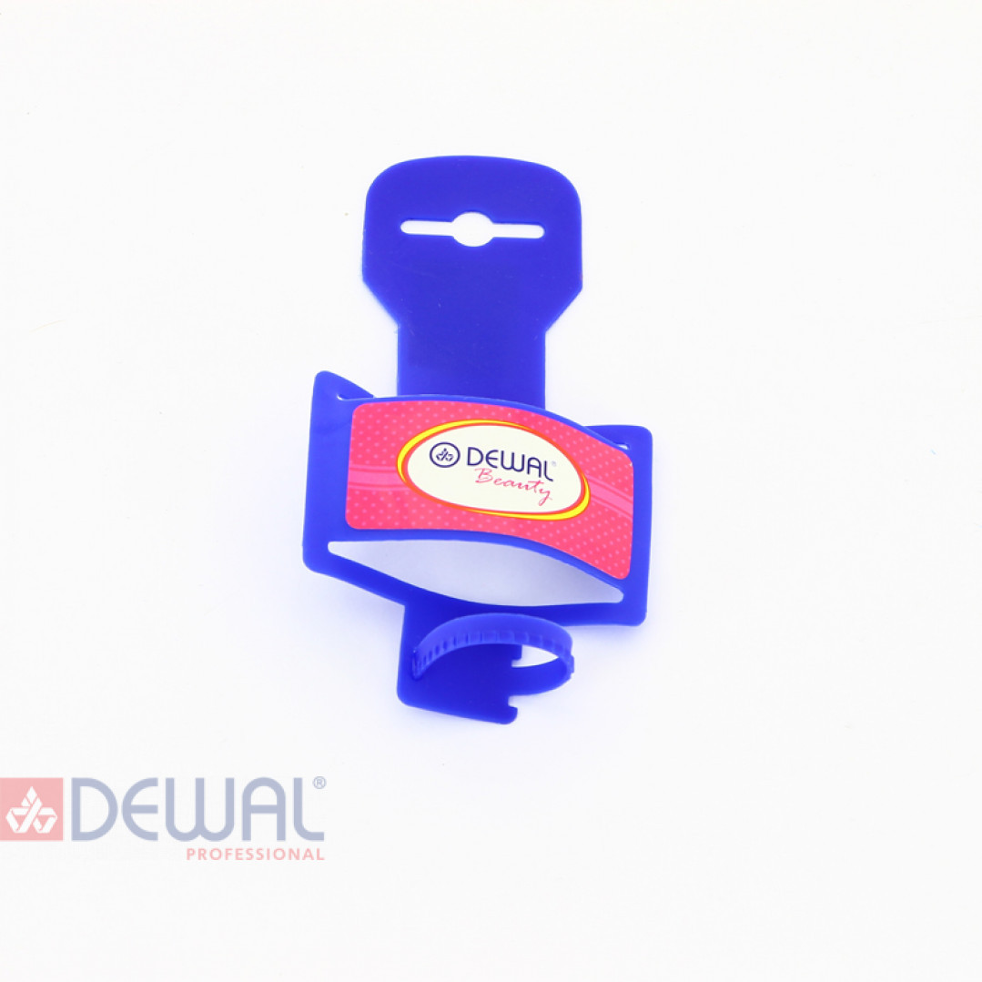 Щетка туннельная 2-х сторонняя DEWAL BEAUTY DB9527