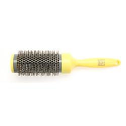 """Термобрашинг """"Лимонный пудинг"""" с керамическим покрытием d 55 / 65 мм DEWAL BEAUTY DBLP55"""