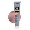 10.25 Краситель перманентный IQ COLOR, 90 мл DEWAL Cosmetics DC10.25