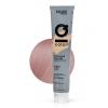 10.2 Краситель перманентный IQ COLOR, 90 мл DEWAL Cosmetics DC10.2