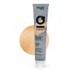 10.3 Краситель перманентный IQ COLOR, 90 мл DEWAL Cosmetics DC10.3