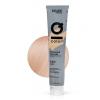 11.8 Краситель перманентный IQ COLOR, 90 мл DEWAL Cosmetics DC11.8