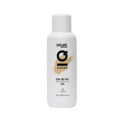 Кремовый окислитель IQ COLOR OXI 9%, 250 мл DEWAL Cosmetics DC20404-1