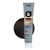 4.1 Краситель перманентный IQ COLOR, 90 мл DEWAL Cosmetics DC4.1