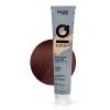 5.4 Краситель перманентный IQ COLOR, 90 мл DEWAL Cosmetics DC5.4