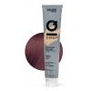 5.5 Краситель перманентный IQ COLOR, 90 мл DEWAL Cosmetics DC5.5