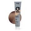 7.0 Краситель перманентный IQ COLOR, 90 мл DEWAL Cosmetics DC7.0