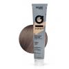 7.1 Краситель перманентный IQ COLOR, 90 мл DEWAL Cosmetics DC7.1