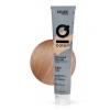 9.0 Краситель перманентный IQ COLOR, 90 мл DEWAL Cosmetics DC9.0