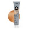 9.3 Краситель перманентный IQ COLOR, 90 мл DEWAL Cosmetics DC9.3