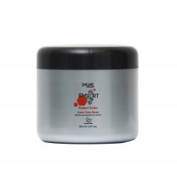 Маска для окрашенных волос SMART CARE Protect Color Save Color Mask DEWAL Cosmetics DCC20101
