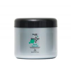 Восстанавливающая маска для поврежденных волос SMART CARE Repair Mask DEWAL Cosmetics DCR20201