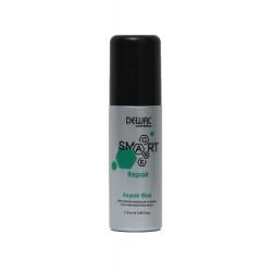 Восстанавливающий флюид для поврежденных волос SMART CARE Repair Essence Elixir DEWAL Cosmetics DCR20206