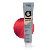 RED Краситель перманентный IQ COLOR, 90 мл DEWAL Cosmetics DCRED