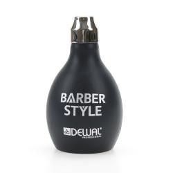 Диспенсер для талька BARBER STYLE (100 мл) DEWAL DSP02