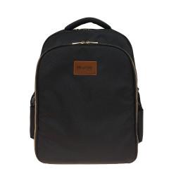 Рюкзак для парикмахерских инструментов DEWAL GP18015