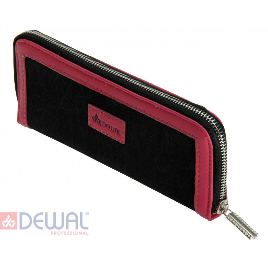 Футляр для ножниц одинарный DEWAL GPT006A