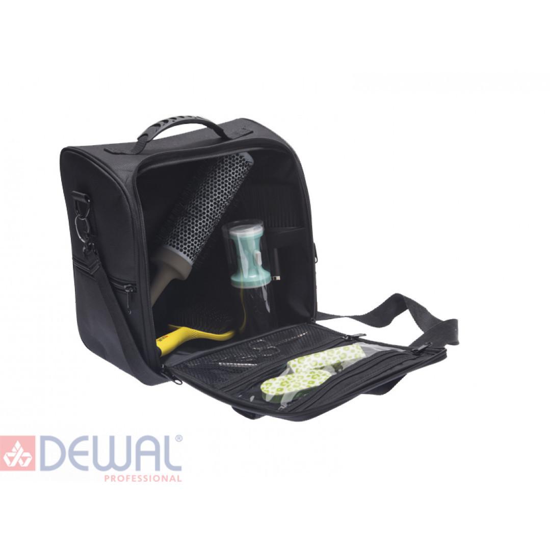 Сумка для парикмахерских инструментов DEWAL GS-150