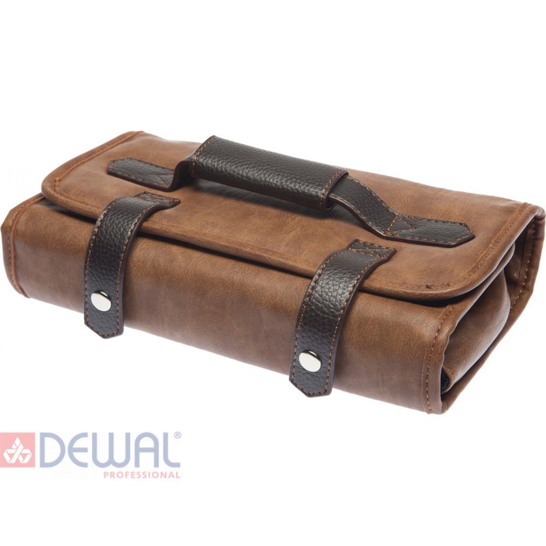 Чехол для парикмахерских инструментов DEWAL GS-1710