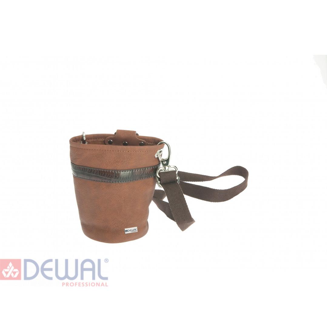 Сумка-мешок для инструментов DEWAL HL023