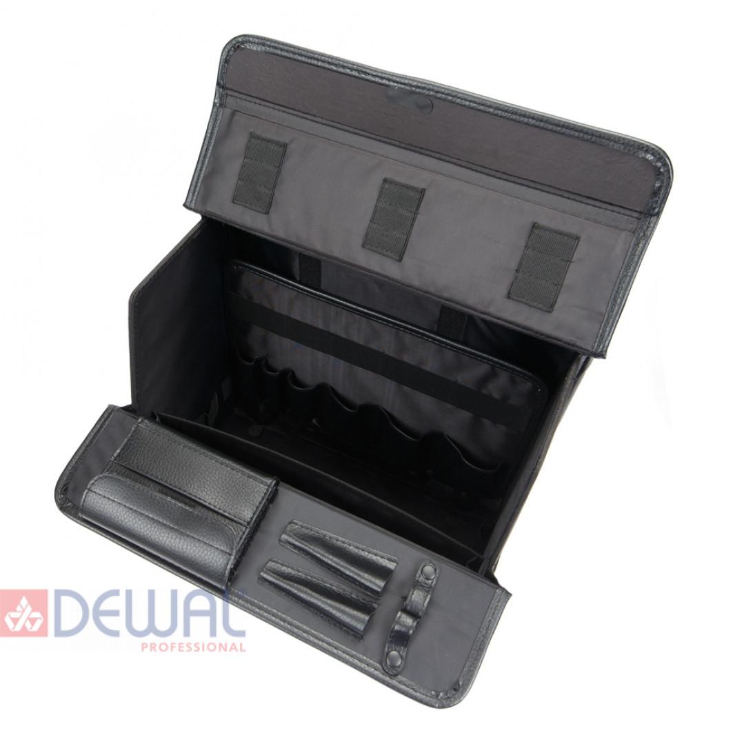 Чемодан для парикмахерских инструментов DEWAL HP001A